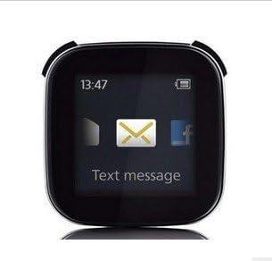 Sony Ericsson Original LiveView MN800 Reloj Bluetooth, Accesorio ...