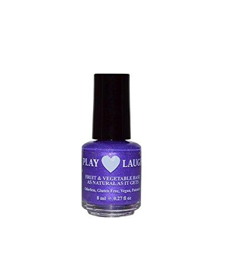 hugo nail polish - 1