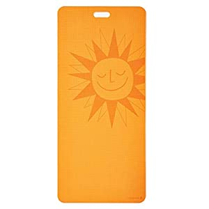 Merrithew Kids Yoga and Exercise Mat