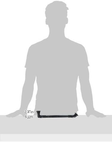 Febi Bilstein 46301/Tubo di sfiato