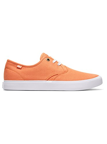 Herren Orange Quiksilver Low Orange Shorebreak Shoes Black Top vxBUTwB