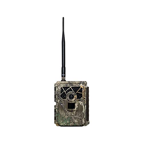 Covert Blackhawk LTE - Verizon Realtree