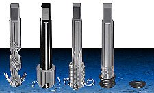 NEW TIME-SERT 3/8-16 SAE Thread Repair Kit # 0381