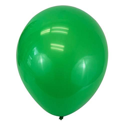 Balloons Helium 12 - Allgala 100 Count 12