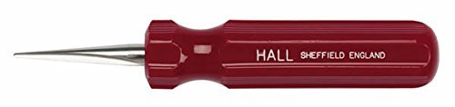 Unbranded HHB40 Reamer Micro Drill 1-5Mm Hb40 - Hall Caulfield 04350