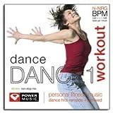 : Power Music - Dance Mix 1