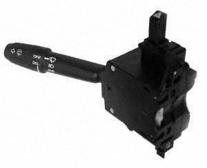 Standard Motor Products DS-739 Wiper Switch