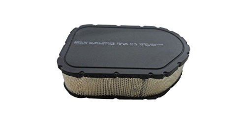 Universal Generator Parts Air Filter Replacement for 6208304