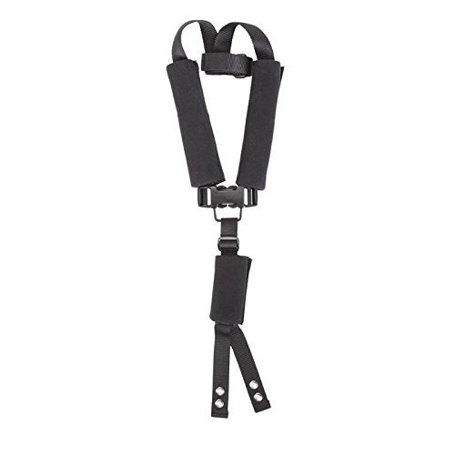Mobo Cruiser Seat Belt for Mini MBCSB-601 by