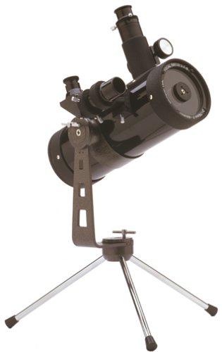 Celestron Table Top 76 Telescope