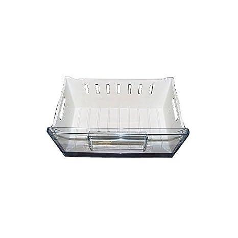 Electrolux - Cajón congelateur para congelador Electrolux: Amazon ...