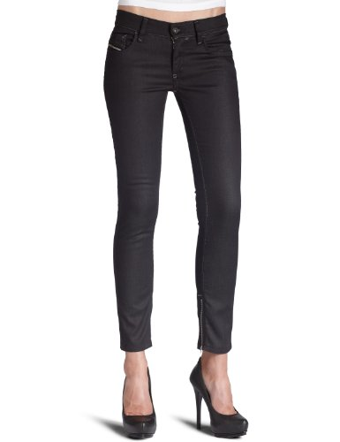 Diesel Women's Super Slim Jeans