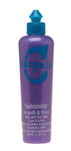 Tigi catwalk fashionista smooth shine 200ml 18