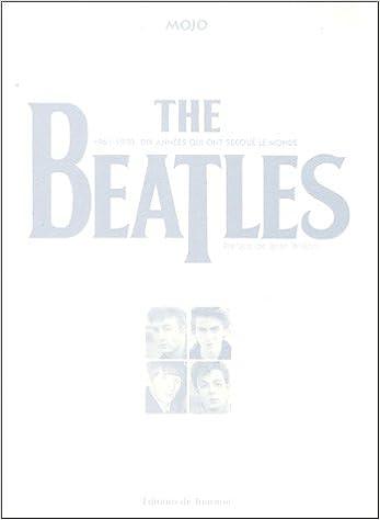 THE BEATLES 1961/1970 (TOURNON BX.LIV.): Amazon.es: Paul ...