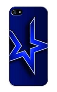LarryToliver Customizable Baseball Houston Astros iphone 5/5s Hard Case
