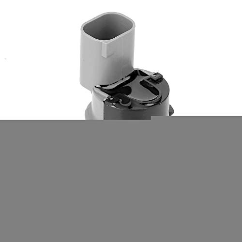 Aramox Parking Sensor, Park Assistant Car Reversing Radar Parking Sensor YDB500371LML: