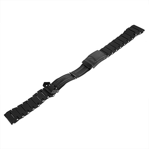 how to change pebble time watch band