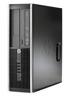 【即納!最大半額!】 HP Compaq 6200 B01LL8O8AM Pro 6200 Corei3-2100プロセッサー3.1GHz Windows7Pro-64bit搭載!22インチ液晶セット Office メモリ8GB HDD250GB DVDスーパーマルチ MicroSoft Office 2007インストール済み B01LL8O8AM, ヒトヨシシ:ef3facf4 --- arbimovel.dominiotemporario.com