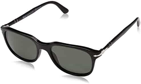 727bfb209bd Shopping Persol - eshades - Accessories - Men - Clothing