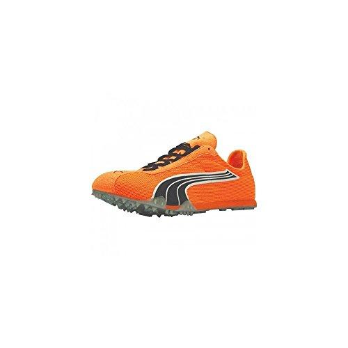 Scarpe Corsa Da Complete Women's 3 Orange Tfx Harambee Pro Puma wBYxSOqAx