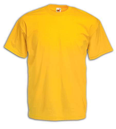 Settantallora Stampa J3197 shirt Senza Maglietta Giallo Fruit Colore Neutral T rRaF0r