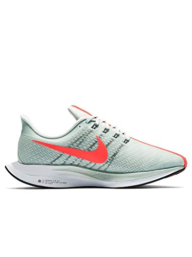 060 Grey Black Running Hot Femme Barely 35 Turbo Chaussures White Pegasus Compétition de Zoom W Punch Nike Multicolore qp1Tx