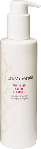 bareMinerals Skincare Purifying Facial Cleanser product image
