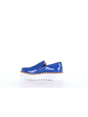 PINKO 1P20YUY3FE Slip on Damen Blau
