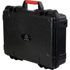 Price comparison product image Atomos Ninja-2 Carry Case w/ Foam Insert ATOMCAS003