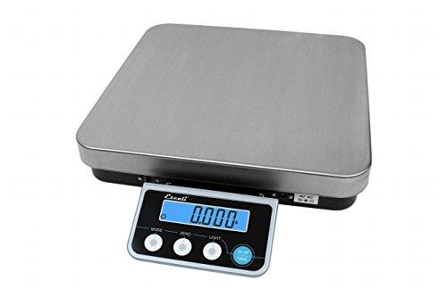 Escali RL136 Digital Scale Portional Control (RL136) by Escali