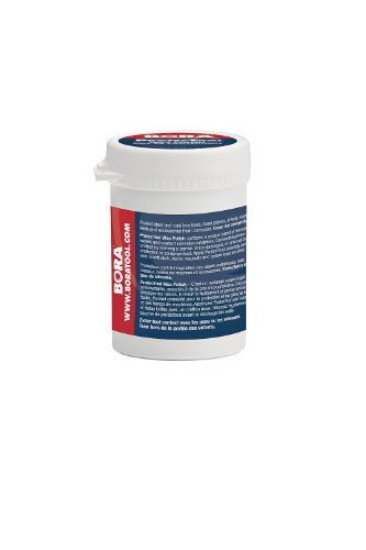 metal-tool-wax-polish-100ml-jar-bora-stn-ptw100-protect-your-woodworking-tools-and-machinery-from-ru