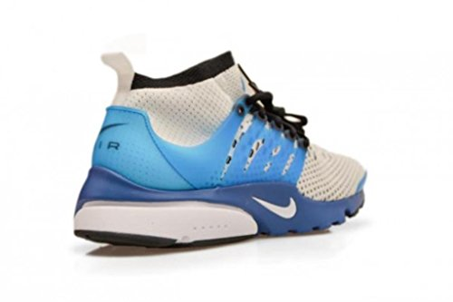 Flach Herren Nike Nike Herren Nike Herren Flach Herren Nike Flach Flach gRwYdUqa