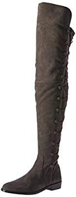 Vince Camuto Women's Coatia Over The Over The Knee Boot