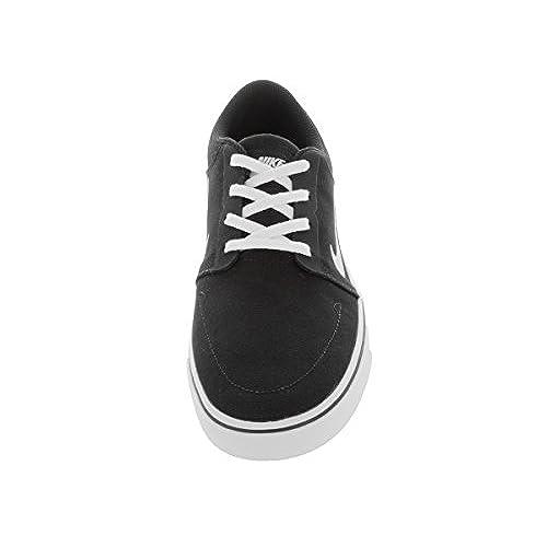 superior quality 4f8b2 ed981 Nike Sb Portmore Cnvs, Chaussures de Skate Homme 70%OFF