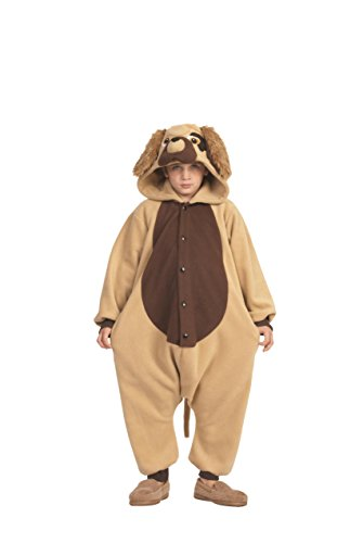 RG Costumes 'Funsies' Devin The Dog, Child Medium/Size 8-10]()