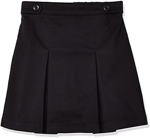 Saber school uniform _image1