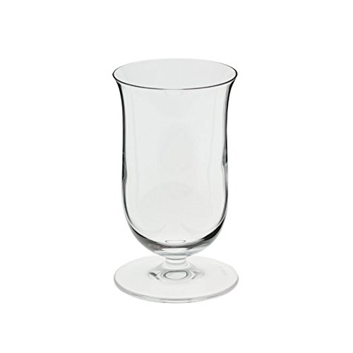 (Riedel Vinum Single Malt Scotch Glasses, Set of)