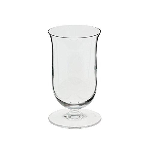 (Riedel Vinum Single Malt Scotch Glasses, Set of 6)