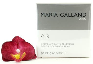 Maria Galland Gentle Soothing Cream 213, 50ml|1.7oz