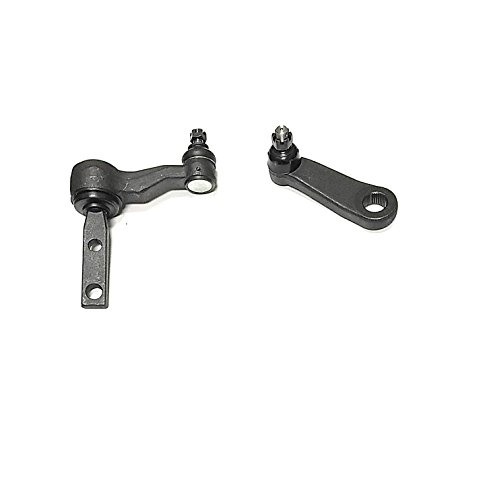 PartsW 2 Piece Steering Kit For Ford F-150, F-150