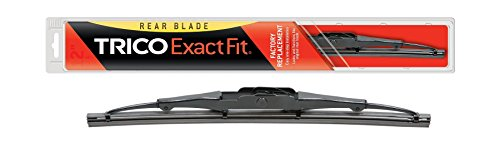windshield wiper blades 10 - 2