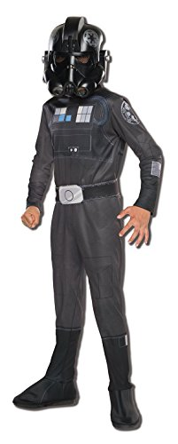 with Star Wars Costumes design