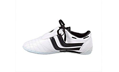nbsp;colores En Premiere Deporte Zapatillas Weiß Plus 2 De xEYIqw7q5p