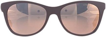 Emporio Armani Sonnenbrille (EA4046)