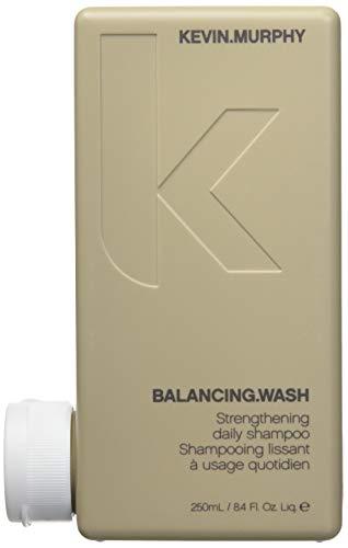 Kevin Murphy Balancing Wash Shampoo, 8.4 -
