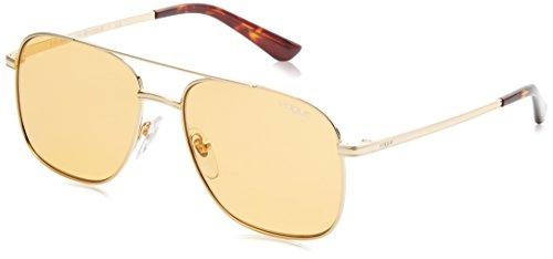 Vogue Top Gradient Blue Azure Sonnenbrille vo5060s w44xgqYv