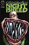 Clive barker's Nightbreed 9