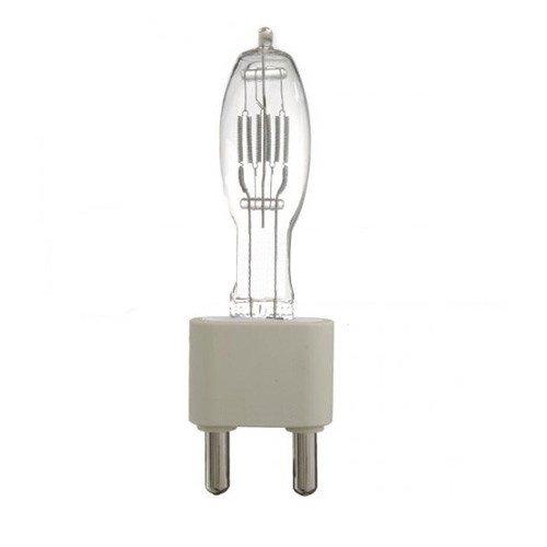 Lamp CYX 2000 Watt, 120 Volt Quartz Halogen Studio (Lite Source Studio)