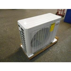 Lennox Ms7-co-24p1a/82w93 2 Ton Outdoor Mini-split Air Conditioner R410a 230v