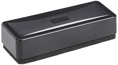 AmazonBasics Dry-Erase Whiteboard Eraser - -